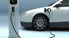 Электромобиль қуатын 5 минутта 80 пайызға жеткізетін жаңа технология шығады