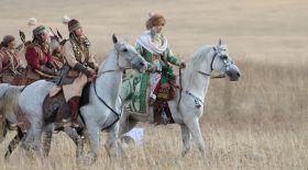 Қазақ тарихы: Ел билеген әйелдер