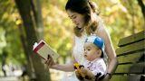 Баланы кітап оқуға қалай қызықтыруға болады?