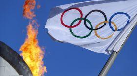 Олимпиада нышандары жайлы не білеміз?