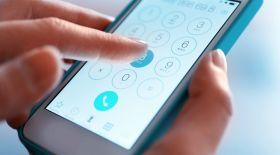 +7 не 8. Телефон нөмірді екі түрлі терудің сыры неде?