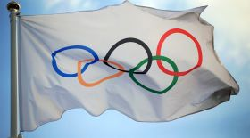 Олимпиада өткізу үшін қанша қаражат кетеді?