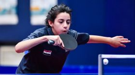 Токио Олимпиадасы: 11 жастағы спортшы