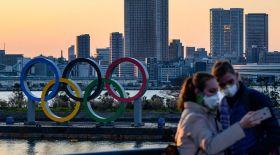 Токио Олимпиадасы бір-екі жылға шегерілуі мүмкін