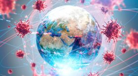 Cоңғы 100 жылдағы ірі эпидемия пен пандемиялар