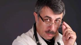 Комаровский коронавирус жайлы кей сұрақтарға жауап берді