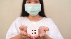 Төтенше жағдай режимі: Алматы мен Нұр-Сұлтанда карантин жарияланады