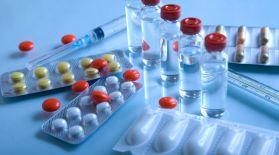 Антибиотик коронавирусты емдей ала ма?