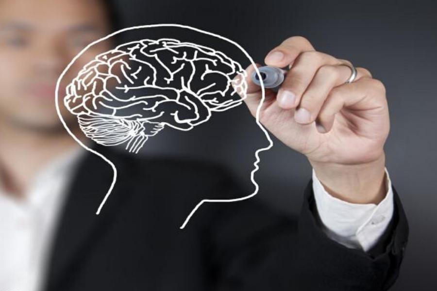 Интеллектуал адамның сіз ойламаған 5 белгісі