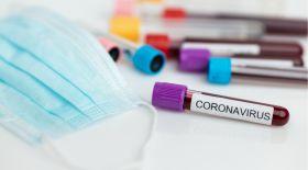 Қазақстанда coronavirus2020.kz сайты іске қосылды