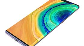 Huawei Mate30 Pro флагманы Қазақстанда ресми түрде сатыла бастады