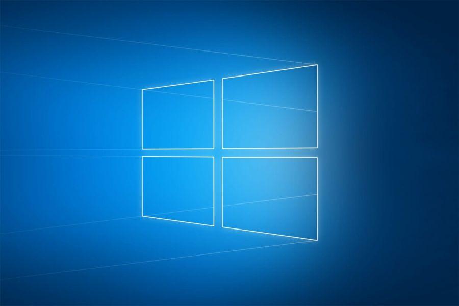 Windows-тың жаңа дизайны жарық көрді
