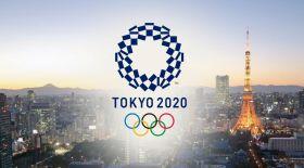 Токио Олимпиадасы 2021 жылға шегерілді