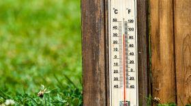 Коронавирус қандай температурада тез жұғады?