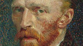 Карантинге жабылған музейден Ван Гог картинасы ұрланды