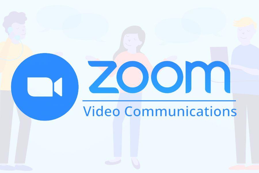 Нұсқаулық: Zoom қосымшасын қалай қолдану керек?
