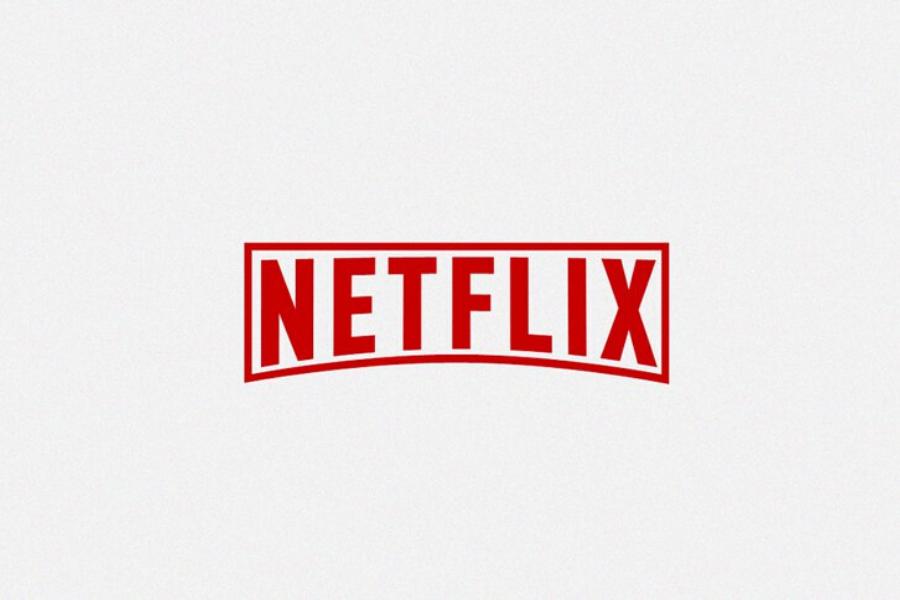 Netflix карантин кезіндегі ең танымал сериалды атады