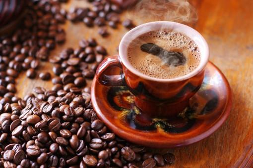 Ғалымдар кофенің жаңа қасиетін ашты