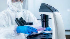 Коронавирусты емдеудің жаңа клиникалық хаттамасы қабылданды