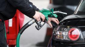 Сапасыз бензинді ажырату жолдары