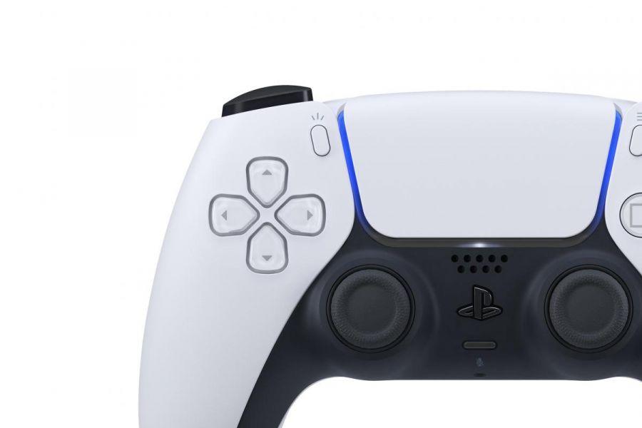 Sony компаниясы PlayStation 5 геймпадын таныстырды