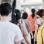 Қазақстанда коронавирус жұқтырғандар саны 700-ден асты