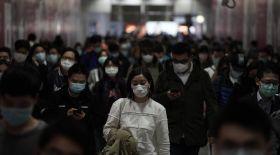 Коронавирус пандемиясы қашан тоқтайды?