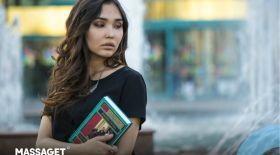 The art of reading: Сіз кітапты қалай оқисыз?