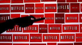 Карантин кезінде Netflix-ке 16 миллионға жуық қолданушы тіркелген