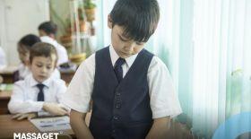 Дәйексіз деректер: Мектепте оқытылған 6 қате мағлұмат
