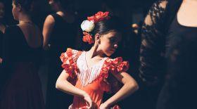 Лорканың фламенкосы: Тәңір тану жолындағы көне өнер