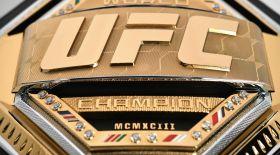 Қазақстанда UFC турнирі өтпейді