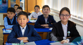 Баланы кітап оқуға қалай қызықтырамыз?