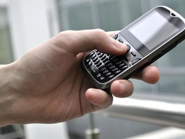 Телефон нөміріңізді бересіз бе?