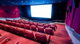 Оңтүстік Кореяда автоматтандырылған кинотеатрлар ашылды