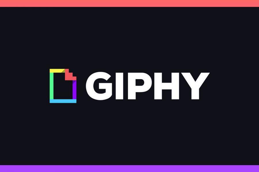 Facebook Giphy сервисін сатып алды