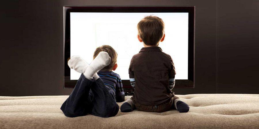 Телетәрбиеші: Балаға қалай теледидар көрсеткен дұрыс?
