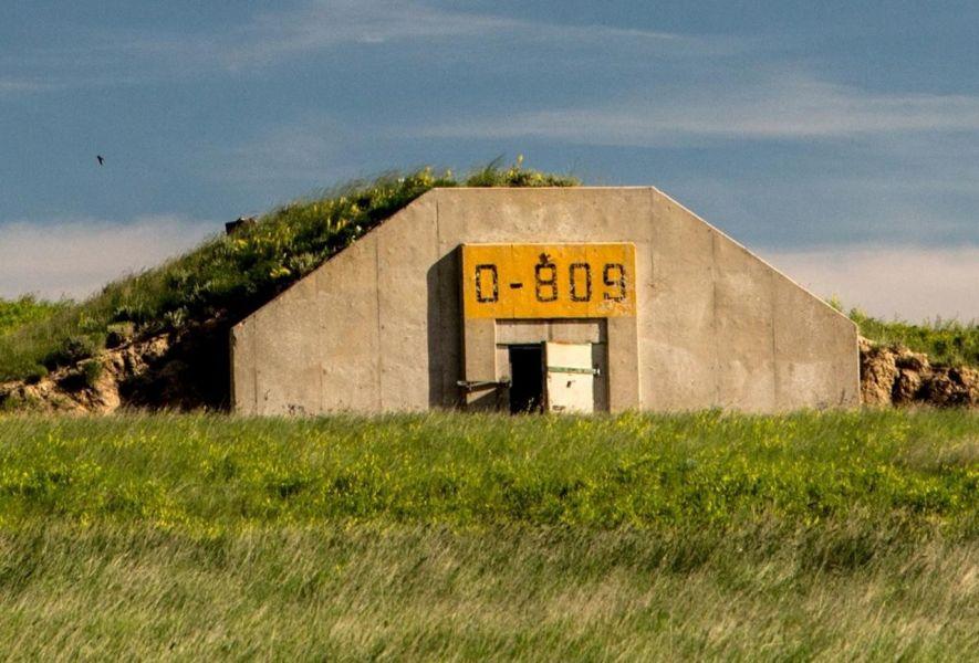 COVID-19: Байлар жаппай бункер сатып алып жатыр