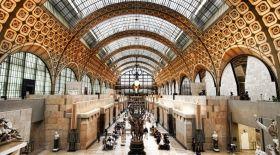 Әлемдегі әр сегізінші музей жұмысын тоқтатады – UNESCO