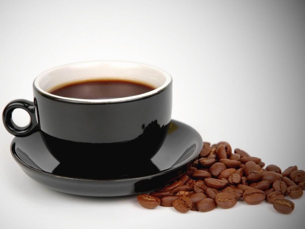Кофе түрлері