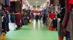 Алматыда 1 маусымда азық-түлік сатпайтын базарлар ашылады