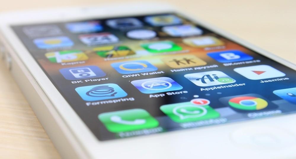 iPhone 5 тағы 50 елде сатыла бастайды
