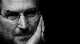 Сынға жауап: Стив Джобс тәсілі