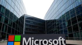 Microsoft 27 жаңалық редакторының орнына жасанды интеллект қолданбақ
