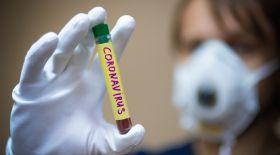 Елімізде өткен тәулікте 450 адам коронавирус жұқтырғаны анықталды