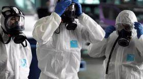 ДДСҰ коронавирустың екінші толқыны қашан басталатынын айтты