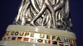 Еуропа лигасының тарихындағы үздік клубтар