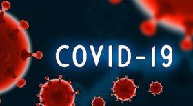 Ауру белгілері жоқ 687 коронавирус тасымалдаушысы тіркелді