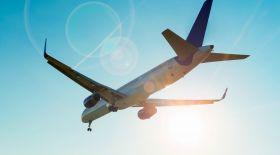 Халықаралық әуе рейстері кезең-кезеңмен ашылады