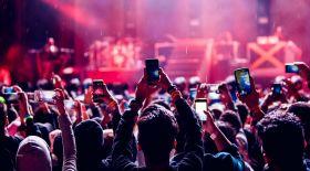 Echelon, ARMY, Dears: әлемдегі ірі фандомдар
